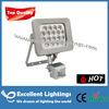 Efgd-0803002 Weixingtech LED Flood Light 70lm/W 50000 Hrs