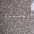 flor de durazno guti rojo de piedra de granito