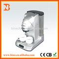 Alibaba chine fournisseur 12 volts. machine à café