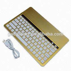 Portable wired mechanical keyboard Shenzhen wirless keyboard