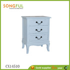 cheap chinese russia spruce timber style bed furniture