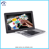 Shenzhen roll top laptop price notebook computer windows laptop prices in usa