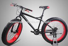 men fat tire bike top selling giant bike frame factory cheap giant bike SW-BC-C65
