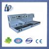 Pathological Equipment Tissue Embedding Machine ES300