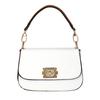 10 years experience newly trendy fashion girl's crossbody bag handbag