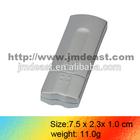 ABS Material oem usb stick 521mb-64gb fast speed USB flash drive