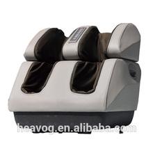 Heavog pedicure machine,foot massage machine,foot massager