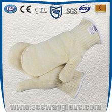 Seeway Anti Heat bakery oven gloves