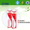 COJSIL-HP High Performance Acidity Silicone Sealant
