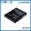 900mAh High Capacity LGIP-570A Cellphone Battery for LG Mobile Phone Models