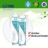COJSIL-FT Waterproofing Silicone Sealant silicone aquarium