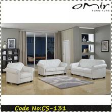 1+2+3 seat sofa living room sofa furniture for sale