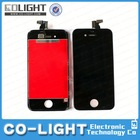 Discount item lcd touch screen digitizerfor iphone 4s