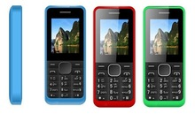 2014 new design big keyboard mobile phone for elderly