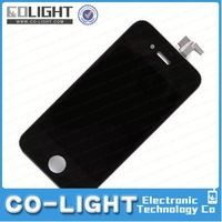 Discount item original new lcd touch for apple iphone 4s