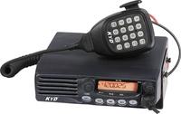 Radio Base station equipment NC-150/450-A 40W