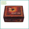 hamil al musk natural wooden coal for shisha