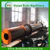 High Yield and Easy Operation Sawdust Drying Machine / Rice Husk Drying Machine