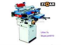 ZICAR BRAND Smart Combined Universal Machine ML210
