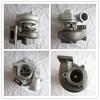4BD1 TD04H Engine Turbocharger 49189-00540 5I7585 5I8122 49189-02450 for CAT110 CAT312B