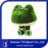 cute golf club head cover for sale