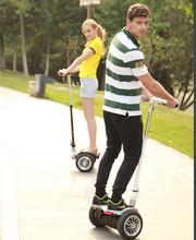 Por atacado balance goped scooter elétrico eco micro equilíbrio de scooter motorizada
