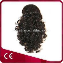 Synthetic Micro Zizi Braid/Synthetic Hair Braid/ LHC