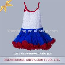 new design baby skirt girls cheap tutu