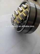torrington bearings spherical roller bearing 22311MB BLACK chamfer