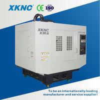 turning center price 40C