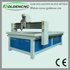 High Precision Wood Cutting made in china wholesale High quality 1300*2500 vacuum table wood cnc router for sign making