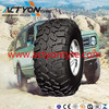 LT285/75R16 cheap LTR tyre with good quality