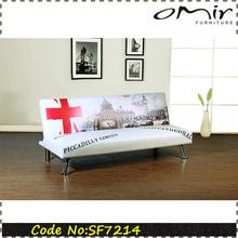 sofa cum bed designs used leather sofa