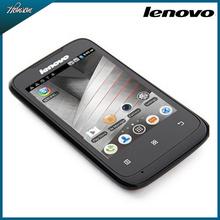 Original Lenovo A269i Smartphone MTK6572 Dual Core Android 2.3 256M Ram 512M Rom 1.0GHz 3.5 Inch wifi gps