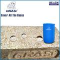 trasparente pietra membrana impermeabilizzante liquido solvente