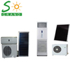 SOGRAND SOLAR AIRCON FOR HOUSE POWER DC48V 9000-42000BTU