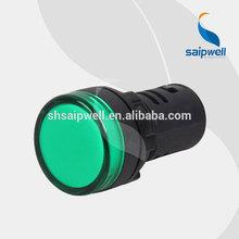 Saipwell High Quality Saipwell High Quality Flash Bulb / Warning Lights