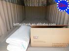 Qingdao flexitank/flexibag manufacturer