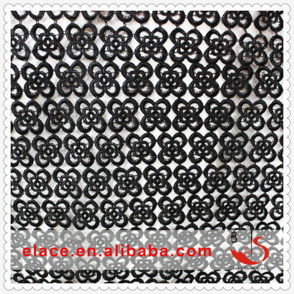 thick lace curtains images
