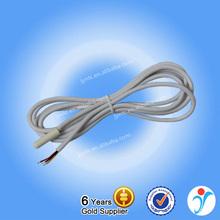 ABS probe digital output temperature sensor