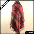 A1003-c cobertor fashion faux capa pashmina cachecóis