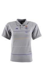 OEM Type 100% Cotton Mens Polo T-shirt