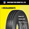 12.00R24 Hotsale China Tyre Factory