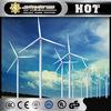10Kw Vertical Axis Wind-power Turbine Vawt Wind Generator