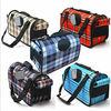 Pet carrier,pet bag,dog cat outdoor bag,portable and convenient,dog travel carrier pet product