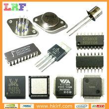 Altare a estrenar EPM7128AFC100-15 componentes del Ic