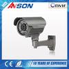 IP65 Mini home use 1080p HD POE Network Water-proof IR ip Camera