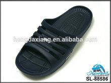 SL-88586 EVA injection bathroom or SPA slippers