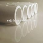 STA long life high temperature alumina ceramic kiln rollers