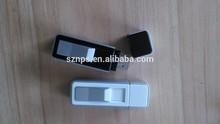 factory price good quality bulk items novelty usb lighter usb cigarette lighter